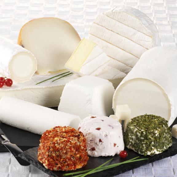 Comment choisir votre fromage de chèvre ?