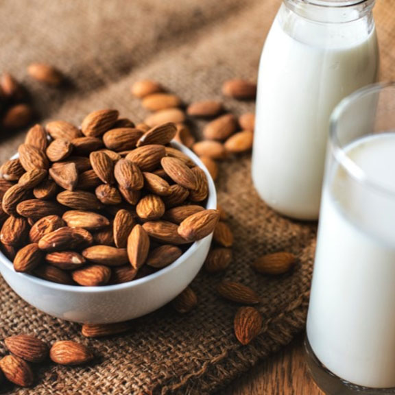 Je suis au régime, je bannis les produits laitiers ?