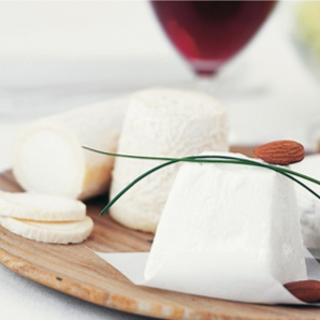 Comment composer votre plateau de fromages ?