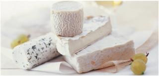 Comment conserver votre fromage de chèvre ?