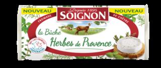 La Bûche Herbes de Provence 180g